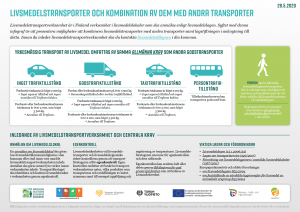 infograf-transport1