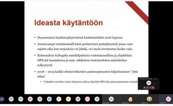 dynaaminen-hankintamenettely-webinaari-17092020
